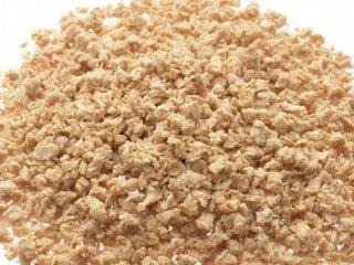 تاثیر پروتئین های سویا بر چاقی (1)