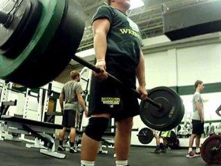 کاهش وزن در ورزشکاران (3)