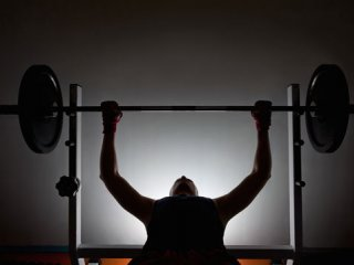 مکملها در ورزش پرورش اندام (1)