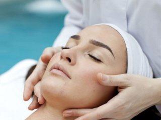 مراقبت از پوست در دوران یائسگی (2)