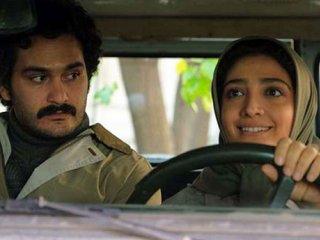 مروری بر نقش زنان در فیلم ها (2)