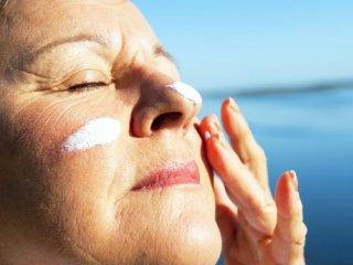 بسته موضوعی 49: مراقبت های پوستی در تابستان
