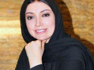 گفتگوی دنیای زنان با نگار عابدی بازیگر زن سینما، تئاتر و تلویزیون (2)