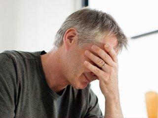 اختلال افسردگی دو قطبی (2)