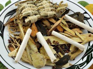 انواع خوردنیها در طب سنتی و طبقهبندی آنها (2)