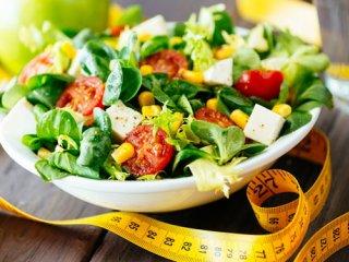6 روش برای آب کردن چربی دور شکم (1) | رژیم لاغری شکم و دور شکم