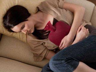 مواد غذایی مناسب برای دوران قاعدگی (2)