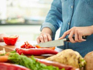 خوراكهای رژیمی آشپزی ویژه كاهش وزن