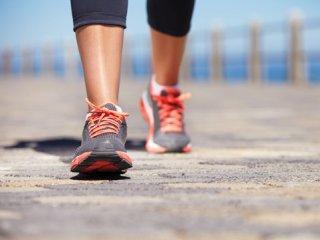 فعالیت بدنی (2)