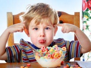 درمان های خوراکی اختلال کم توجهی- بیش فعالی