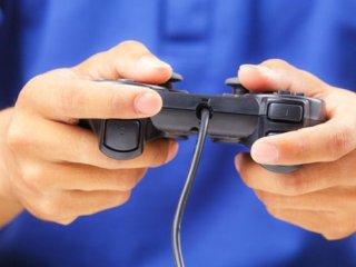 مثبت و منفی های بازی های رایانه ای (1)
