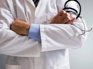 تشخیص زودرس سرطان های روده بزرگ (2)