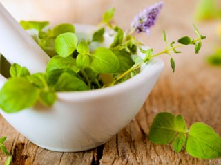 طب سنتی یا طب جدید؟ (2)