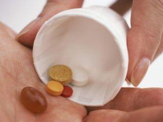 اشتباهات دارویی مرگبار (1)