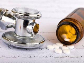 اشتباهات دارویی مرگبار (2)