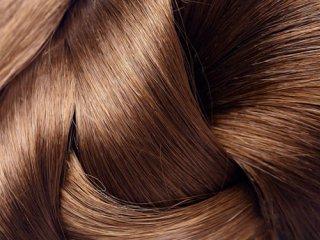 سلامت مو با تغذیه مناسب