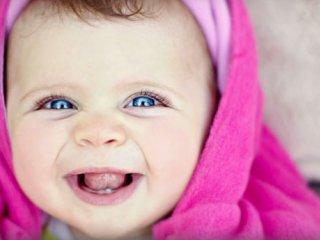 چگونه شیر مادر از کودک محافظت میکند؟