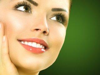 نکات مهم برای زیبایی بیشتر پوست (1)
