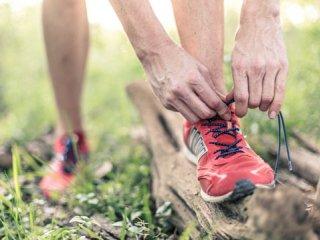 4 نكته تغذیهای و ورزشی در ایام تعطیلات (2)