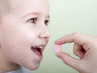 كاربرد آنتیبیوتیكهای جدید  در پزشكی اطفال
