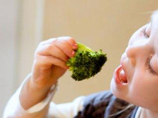 نقش تغذیه در بلوغ زودرس (2)