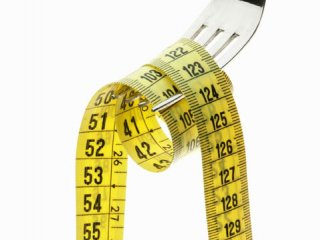 الفبای مشاوره در تغذیه و كاهش وزن (1)