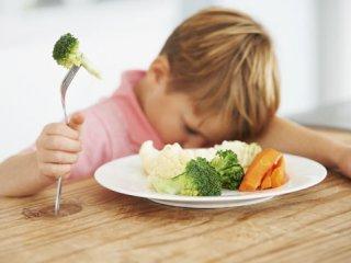 عادات غذایی  و تاثیر آن بر سلامت شخص (1)