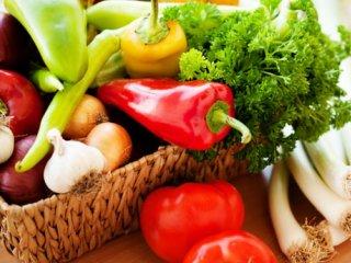 7 باور غلط در مورد سلامتی
