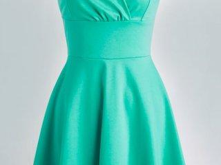انتخاب طرح مناسب لباس (2)
