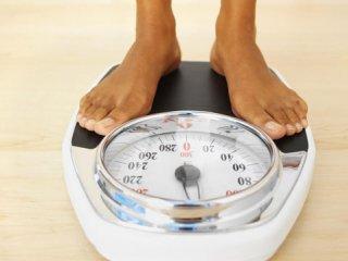 تعیین فرم چاقی