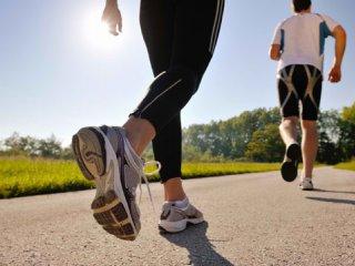 فرصتسازی و انجام ورزش (2)