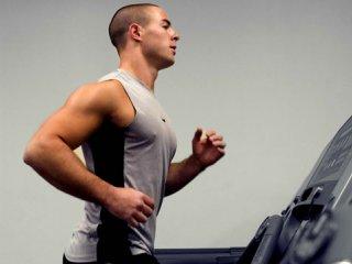 فرصتسازی و انجام ورزش (3)