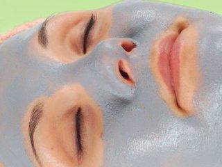 درمانهای خانگی پوستهای چرب