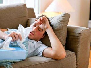 پیشگیری از سرماخوردگی پاییزی (1)