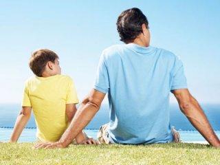 کودک و سرطان در خانواده