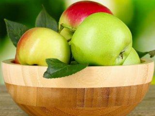 تغذیه در سندرم تخمدان پلیكیستیک