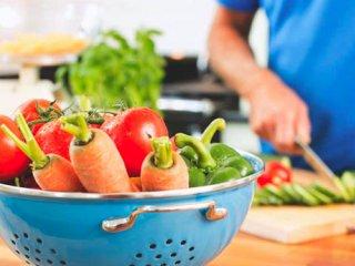 دانستنیهای تغذیه سالم