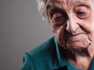 سرطانهای شایع در خانمهای مسن