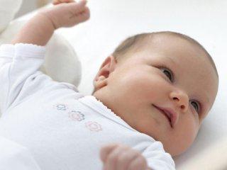 سوالات رایج مادران در مورد شیر مادر