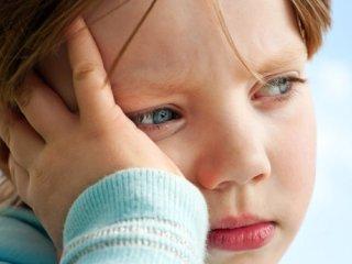 چگونه مانع آزار و اذیت کودکان شویم؟