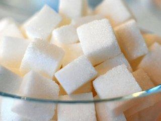 مصرف قند و شکر یا مصرف سرطان؟