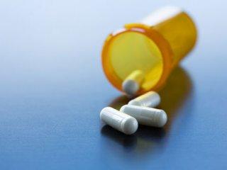 داروهای پایین آورنده اسید اوریك