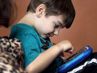 تغذیه کودکان مبتلا به اوتیسم