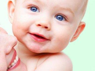 پوششی برای مادر هنگام شیر دادن نوزاد