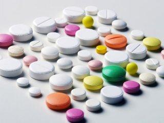 نگاهی به مشكلات شایع پیرامون انتخاب آنتیبیوتیك