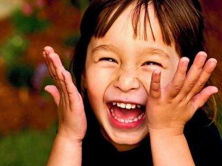 معجزه خنده در سلامت