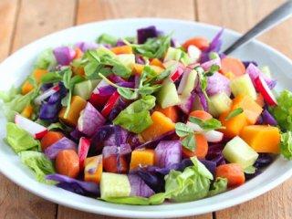 خوراکی های مناسب سلامتی و لطافت پوست