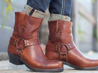 بهترین کفش های زمستانی زنانه