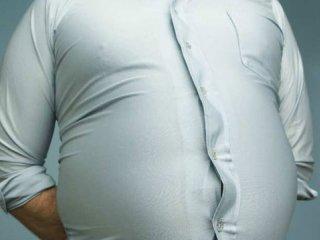 اهمیت آب كردن چربیهای دور شكم | لاغری شکم