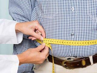 چاقی و اضافه وزن در 20 درصد کودکان زیر دو سال